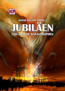 Jubilaeen Cover klein