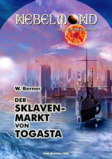 XP_NM3_Cover groß1